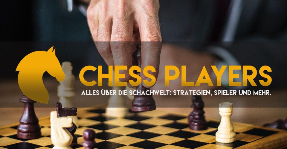 The Beginner's Lounge – Schachstrategie für neuere Spieler